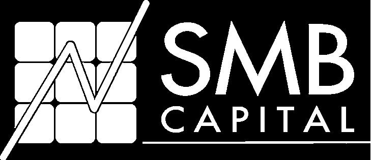 SMB Entrenamientos