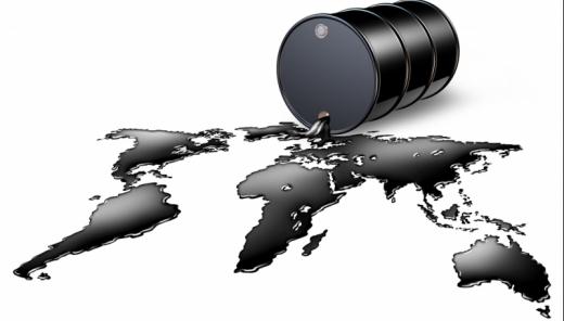 Análisis Global Macro: trading petróleo