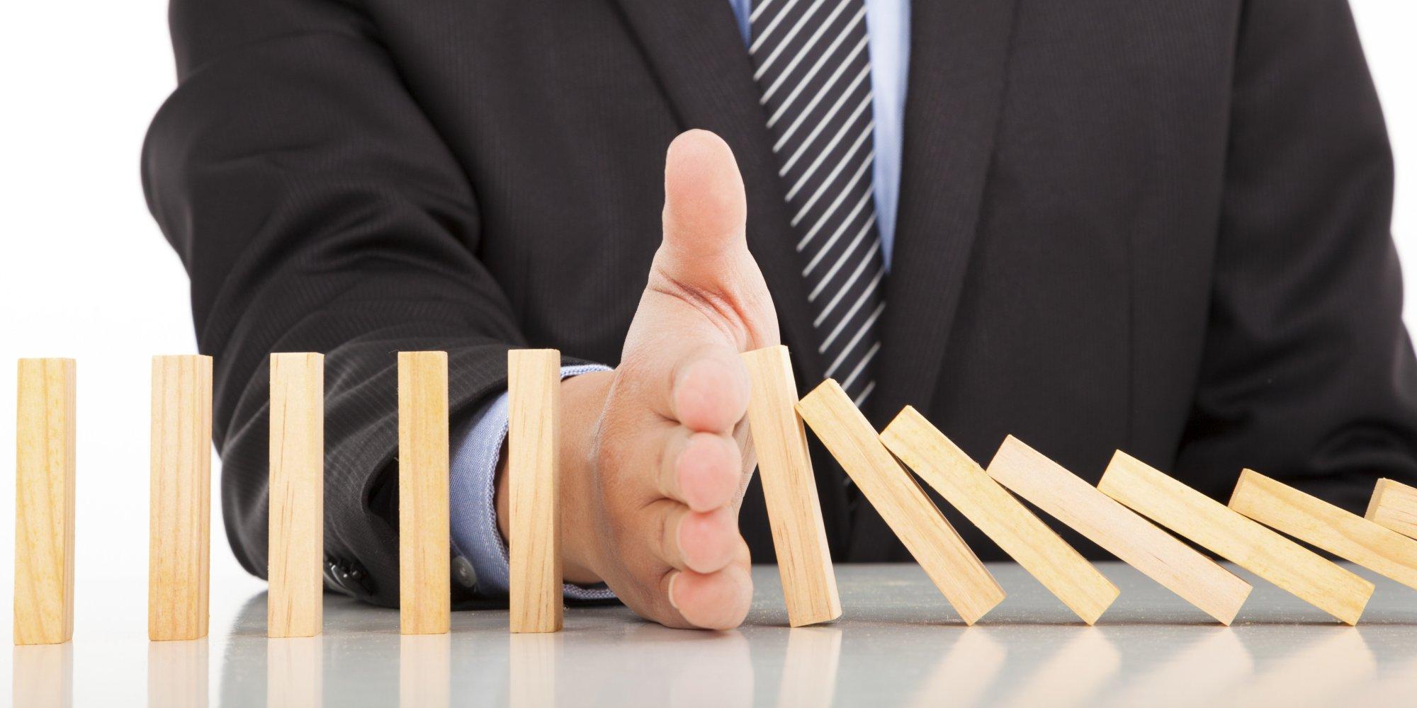 Gestión de riesgo y administración monetaria profesional en Forex.