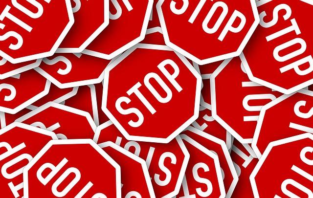 El Stop Loss un Amigo Más