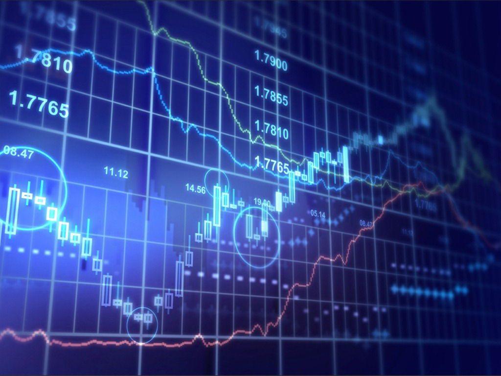 Medición y análisis objetivo de divisas. Estrategia Forex institucional.