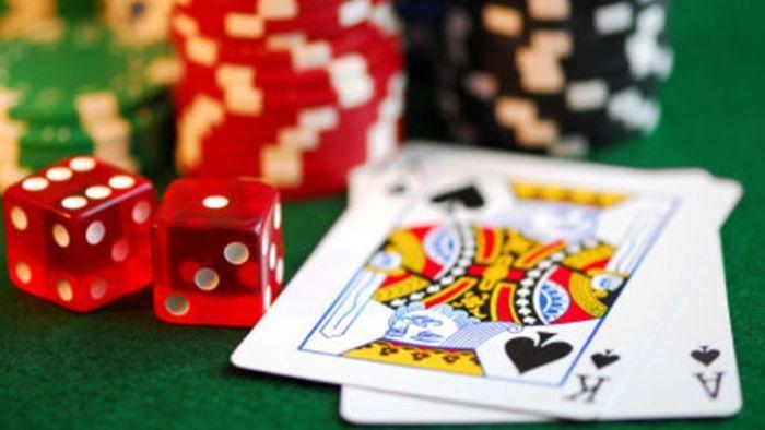 Mito #2, Hacer Trading es Jugar a las Apuestas –Invertir es mas Seguro
