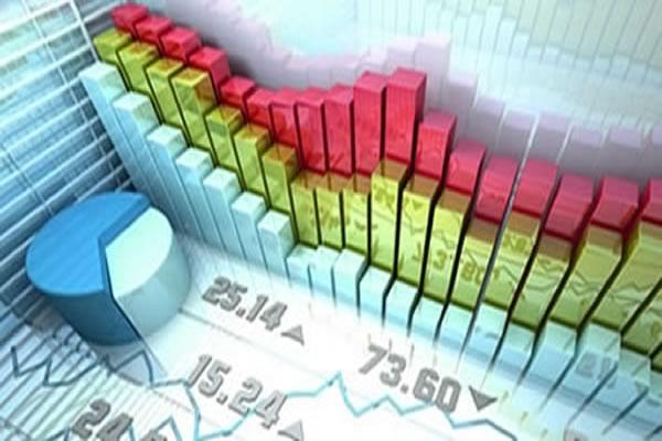 Los 3 primeros pasos para convertirse en trader